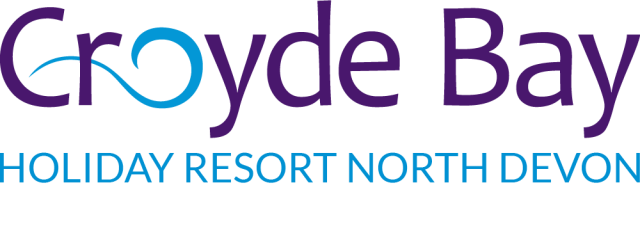 Croyde Bay Holiday Resort logo