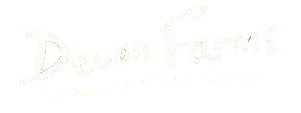 Devon Farms logo