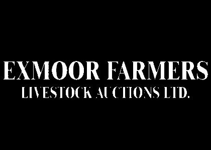 Exmoor Farmers logo