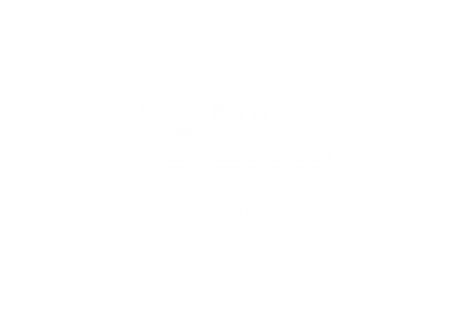 Visit North Devon logo