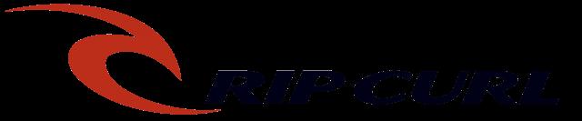 Ripcurl logo