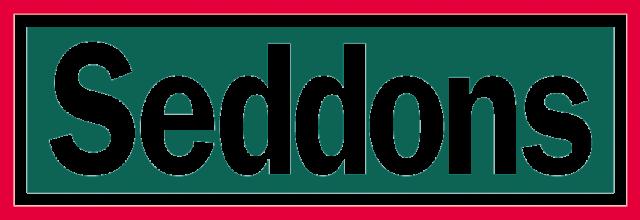 Seddons logo