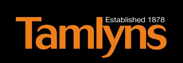 Tamlyns logo