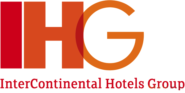 Inter Continental Hotels Group logo