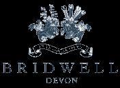 Bridwell Park logo