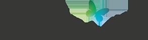 McCarthy & Stone logo