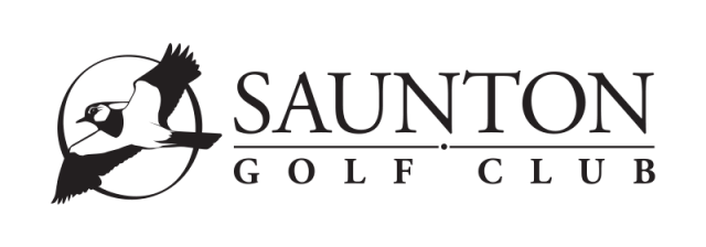 Saunton Golf Club logo