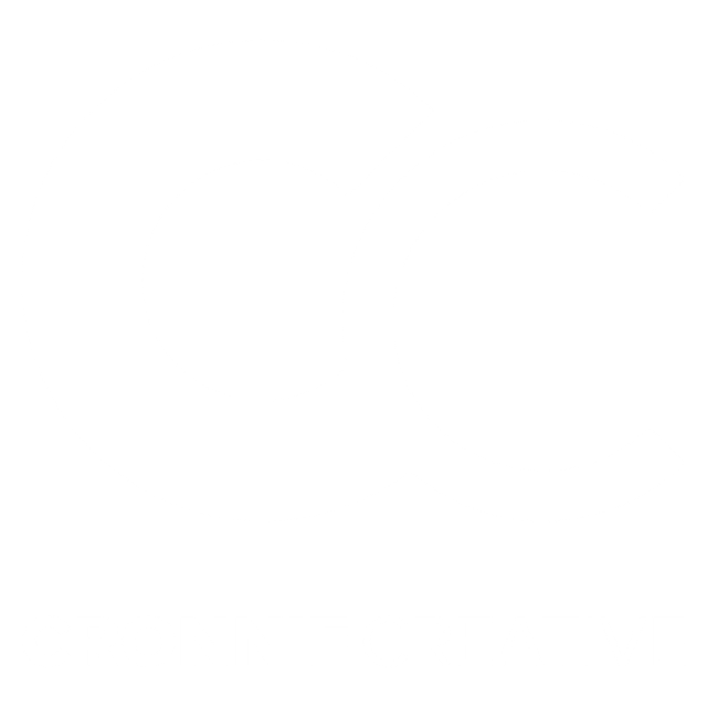 Cronnie Creative logo