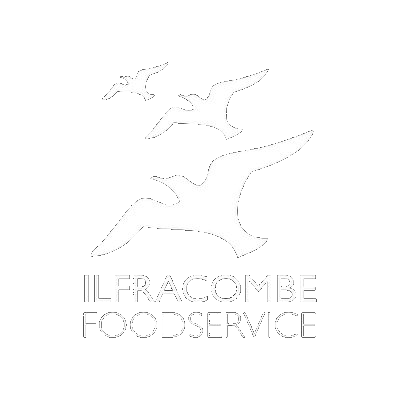 Ilfracombe Foodservice logo
