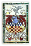 Chichester Arms logo